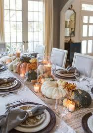 Pin by Priya Niehaus on Thanksgiving | Elegant thanksgiving table,  Thanksgiving table settings, Thanksgiving table settings elegant