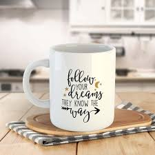 quotes printed birthday gift coffee mugs rs piece offers