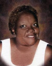 Avis Smith Obituary - Wilmington, CA