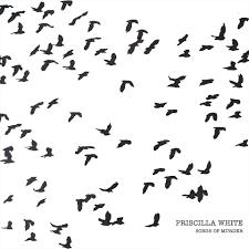 Priscilla White - Home | Facebook