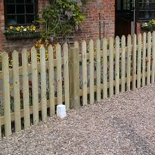 Fence Posts 75x75mm Wooden Posts Pressure Treated Free Delivery Available