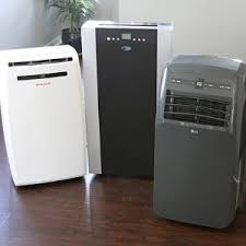 Pros & Cons of Portable Air Conditioners   Stellar Services ...