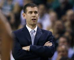 Boston coach Brad Stevens and his Cleveland family connection: 7 things to  know - cleveland.com