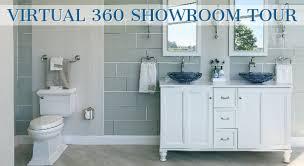 kitchen bath gallery design showrooms