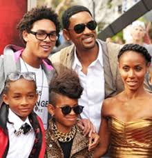 Will Smith's Ex Sheree Fletcher: Jada Pinkett and I Are Friendly—Though We  Don't Do Lunch