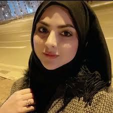 قصة العروس ج 1 إلى الأخير بعد الحاح قصص عراقية حقيقية