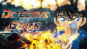 Detective Conan / Case Closed Main Theme