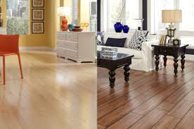 find your flooring match ll flooring