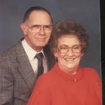 Madge P. Smith Obituary - Visitation & Funeral Information