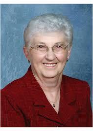 Adeline Brown | Obituaries | aberdeennews.com
