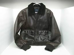 structure brown distressed leather