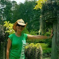 Polly Meyer (garlandpm) on Pinterest
