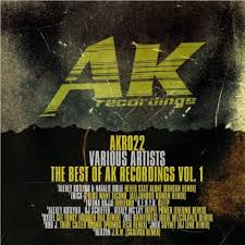 Kids Want Techno (Alejandro Roman Remix) by Trick-C on Amazon Music -  Amazon.com