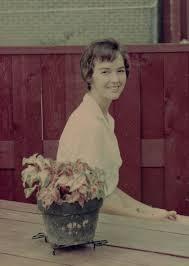 Rosemary Johnson Obituary - Birmingham, AL