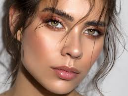 makeup s for sensitive skin