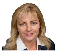 Pam Smith, Closing Manager | Home Solutions Team