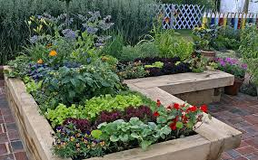 garden design ideas the home depot