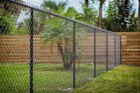 Cost To Install A Fence 2020 Average Prices Inch Calculator