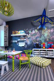 Pop Art Eclectic Kids San Francisco By Martin Kobus Home Houzz Au