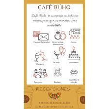 Cafe Buho Instagram Posts Picuki Com