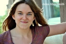 ANNA MAY SMITH Bio - Cast Member - Dustin Kaufman