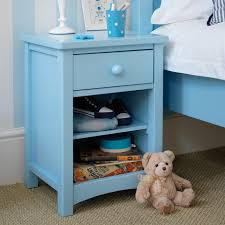 Childrens Bedside Tables Vxkdlbek Jpg 800 800 Pixels Kids Bedside Table Childrens Bedside Table Rooms To Go Kids