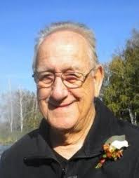 Obituary of Roy A. Smith | Prudden and Kandt Funeral Home, Inc. loc...