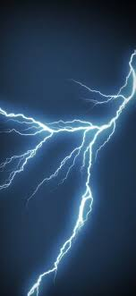 thunder and lightning wallpapers central