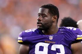 5 players the Minnesota Vikings shouldn't trade in 2020 - Page 4