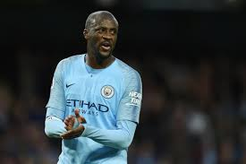 Racism prevelant in football because 'fans are getting more stupid', says Yaya  Toure