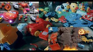 Loạt trò chơi với xe ô tô vui nhộn dành cho bé - Tuần 2/ 08/2020 ... trong  2020 | Xe ô tô, Ô tô, Vui nhộn