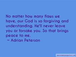 forgiving and understanding quotes top quotes about forgiving