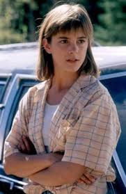 Cynthia Gibb in American Film Actresses (G-I) | PeopleMaven