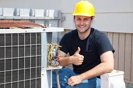 What To Expect From An Air Conditioning Repair Service - Action ...