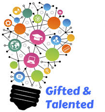 New Gifted and Talented Endorsement Series from SEDC
