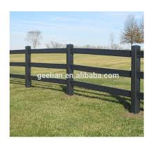 China Black Vinyl Fencing China Black Vinyl Fencing Manufacturers And Suppliers On Alibaba Com