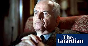 Ian Holm | Ian Holm: a life and career in pictures - Film
