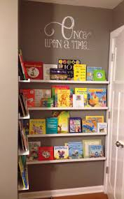 Pin By Tammy And Tessa Martyn On For The Home Kids Playroom Boy Room Girl Room