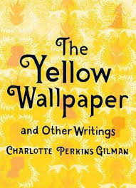 bol the yellow wallpaper and