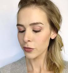 beauty heroes seasonal makeup discovery