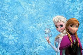 frozen wallpapers top free frozen