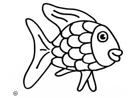Kleurplaten Thema Zee Zeedieren Oceaan Kleurplaten