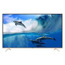 Bảng giá Smart Tivi Asanzo 43 Inch Full HD 43AS500