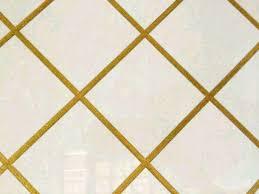 shower bathroom floor tile grout