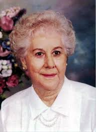Alma Johnson Obituary - Lexington, SC