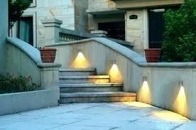 patio wall lights beritafaktual me