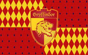 gryffindor wallpaper on hipwallpaper