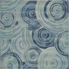 6 x 6 square outdoor rugs rugs