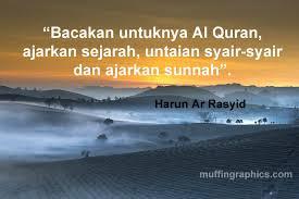 kata mutiara islami anak untuk pendidikan com