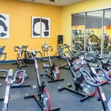 jcc fitness wellness center 10